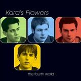 Adam Levine - Karas Flowers (Maroon 5) - The Fourth World (1995)