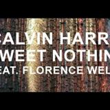 Florence and The Machine - Calvin Harris - Sweet Nothing ft. Florence Welch
