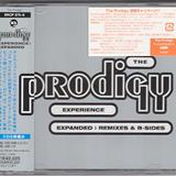 Death Of The Prodigy Dancers (Live) - Experience (Japanese Release) (CD 1 (Experience)