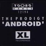The Prodigy - Android
