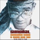 Wilson Simonal - Ninguém sabe o duro que dei...