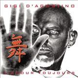 Gigi DAgostino - LAmour Toujours (CD1)