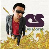 Eli Soares - Eli Soares