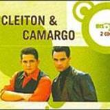 Cleiton e Camargo - Os maiores susessos de Cleiton e Camargo