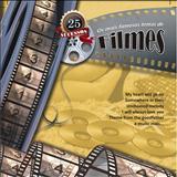 Filmes - OS MAIS FAMOSOS TEMAS DE FILMES