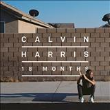 Feel So Close - 18 Months (Deluxe Edition)