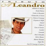 Leandro & Leonardo - Tributo a Leandro