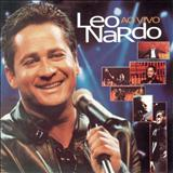 Leonardo - Leonardo - Ao Vivo