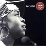 Lauryn Hill - MTV Unplugged No. 2.0 Disc 1