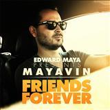 Edward Maya - Edward Maya