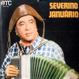 Severino Januário - Severino Januário (AMC)