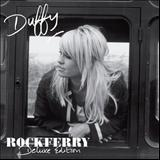 Duffy - Rockferry - Deluxe Edition