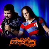 Relber & Allan - Relber & Allan