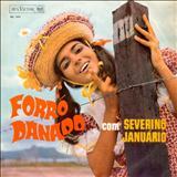 Severino Januário - Forró Danado (RCA)