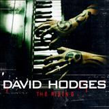 David Hodges - The Rising EP
