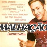 Malhação - Malhação Internacional 2003
