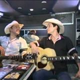 Pedro Paulo e Matheus - apaixonados