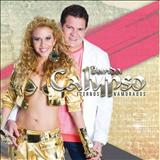 Banda Calypso - Eternos Namorados