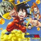 Animes - Dragon Ball