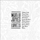 Norah Jones - Covers