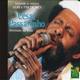 César Passarinho