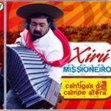 Xiru Missioneiro