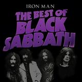 Iron Man - Iron Man: The Best Of Black Sabbath