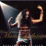 Maria Bethânia - Maricotinha - Disco I