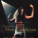 Maria Bethânia - Maricotinha - Disco 2
