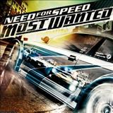 Need for Speed - Need For Speed Most Wanted