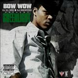 Bow Wow - Mixtape Green Light