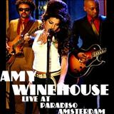 Amy Winehouse - Live In Paradiso