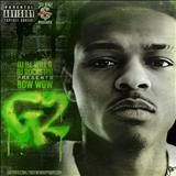 Bow Wow - Mixtape Green Light II