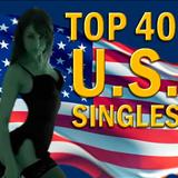 Top 40 USA - 2012 - USA Top 40 - MES  - 11
