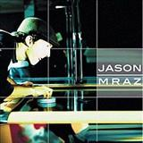 Jason Mraz - Live At Lava Joes