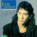 Júlio Nascimento - Júlio Nascimento _ Dalziza  ( Vol. 02 )  : By .: ** Pablo Gualters DJ **