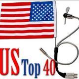 Top 40 USA - 2012 - USA Top 40 - MES  - 10