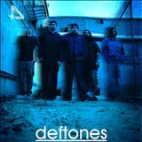 Deftones - The Best Of Deftones