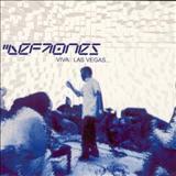 Deftones - Viva Las Vegas...