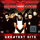 Rammstein - Greatest Hits (Disc II)