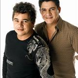 Cézar e Paulinho