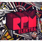 RPM - Elektra - Remix