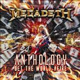 A Tout Le Monde - Anthology - Set The World Afire Disc 2