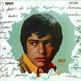 Antonio marcos (Famoso) - Antonio marcos 1970