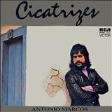 Antonio marcos (Famoso) - Antonio marcos 1974