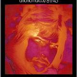 Antonio marcos (Famoso) - Antonio marcos 1971 - 8.11.45