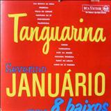 Severino Januário - Tanguarina (RCA)