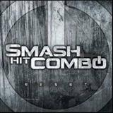 Smash Hit Combo - Reset