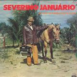 Severino Januário - São João Na Fazenda Rancho Alegre (CAMEL)