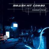 Smash Hit Combo - Hardcore Gamer